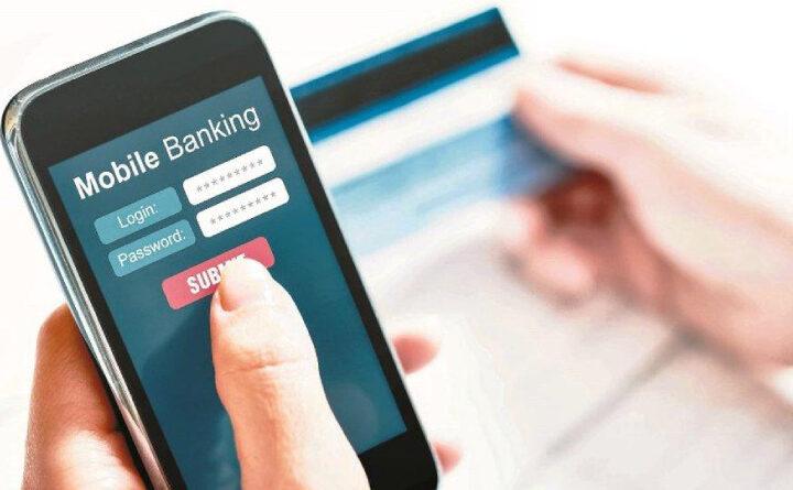 Usuarios de dinero electrónico crecieron 25,4%