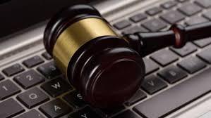 Subastas online del Banco Ciudad: Nuevo remate de Aduana