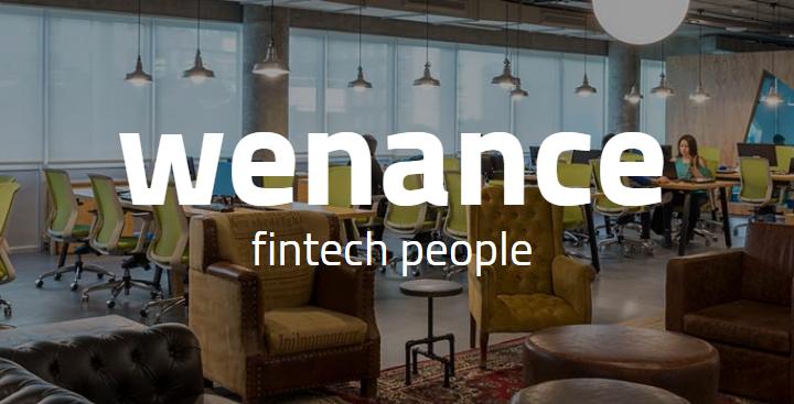 Wenance: la historia de la Fintech argentina de crédito online que llegó a Europa.