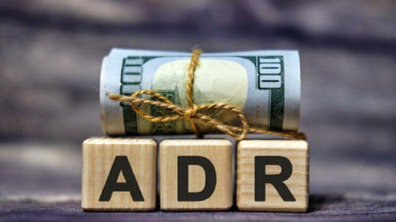 Los ADR argentinos muestran rumbo alcista en Wall Street