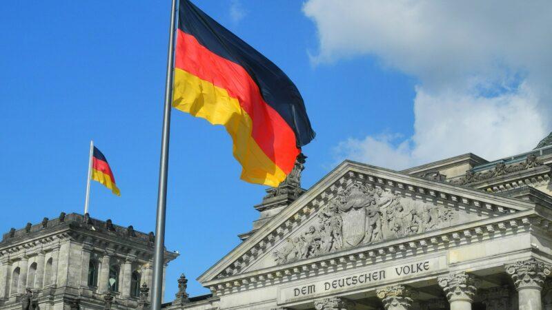 Cae el rendimiento de la deuda publica alemana