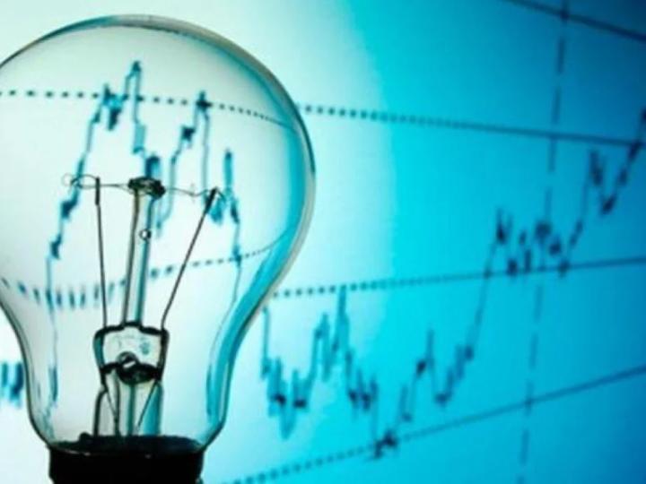 Fundelec resalta una disminución en el consumo eléctrico