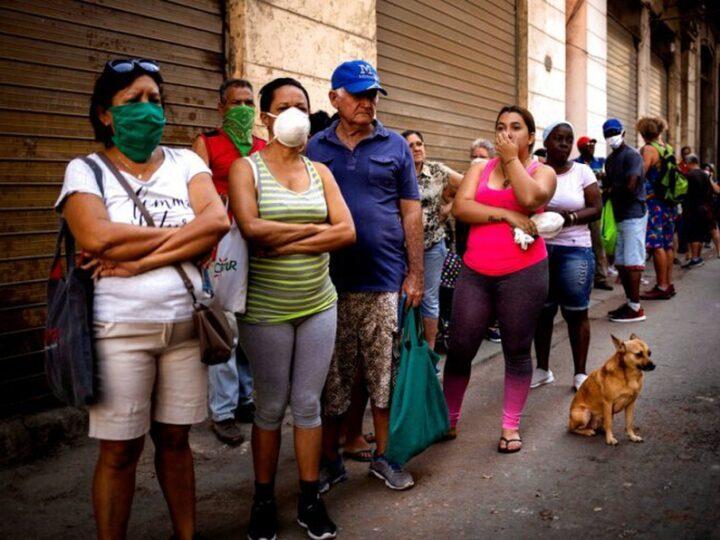 Cuba baja los subsidios y libera  los precios