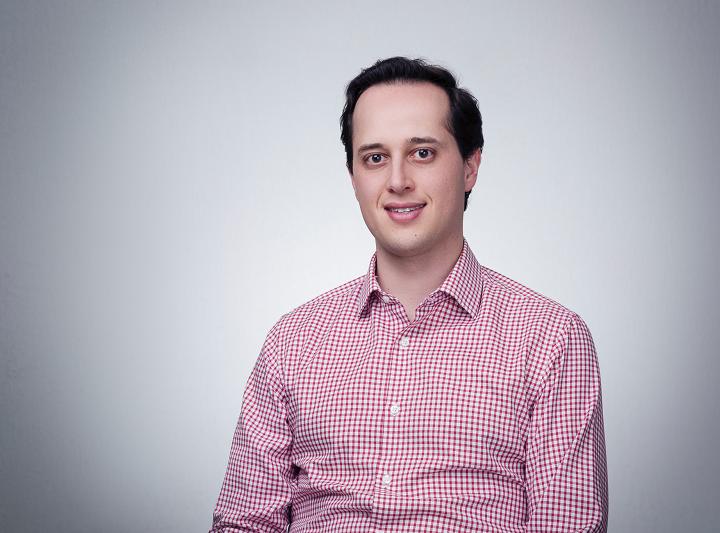 Bitso recibe millonaria  inversión de Kaszek Ventures y QED Investors