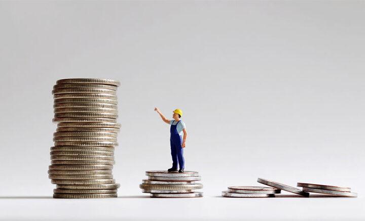 Hoy reunión del Consejo del Salario se discutirá un  nuevo Salario Mínimo Vital y Móvil