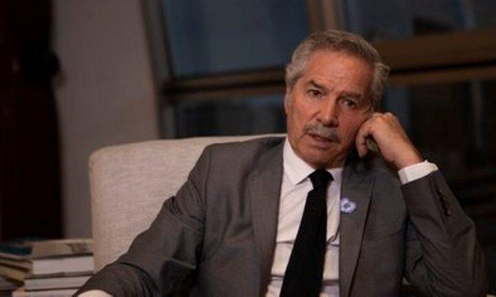 Felipe Solá defendió el acuerdo de libre comercio Mercosur-UE