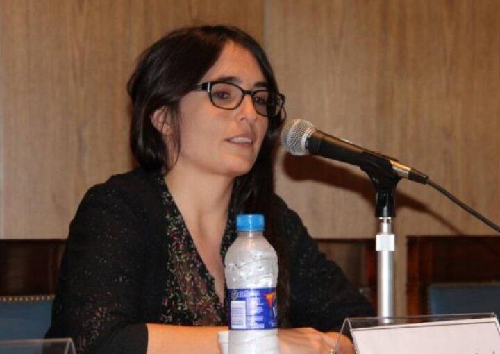 María Soledad Manin es la nueva interventora del ENRE