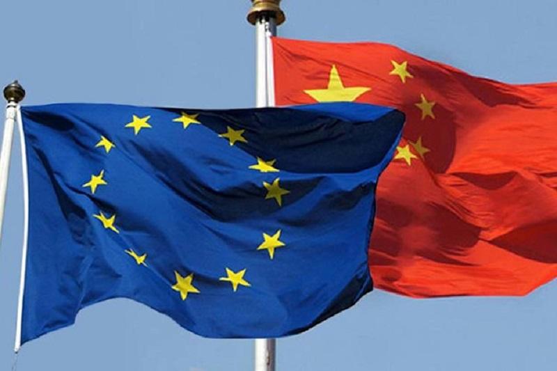 La UE y Alemania ultiman una ley que dificultaría la inversión de las entidades china
