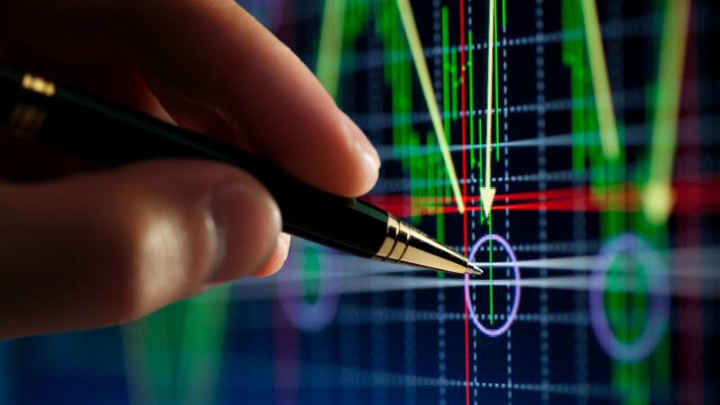 Dogecoin, la FED…Claves para hoy en Wall Street