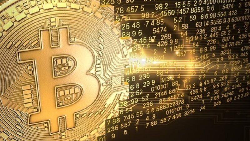 BofA: Bitcoin el favorito en las operaciones de Enero