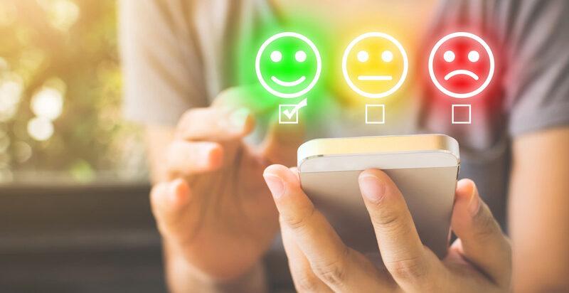 La personalización del e-commerce una estrategias para mejorar la experiencia del cliente