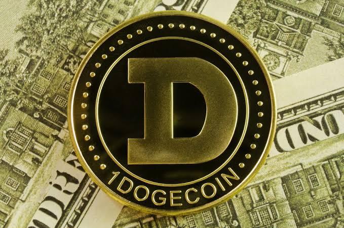 Se dispara el precio de Dogecoin luego de la critica de Musk a Bitcoin