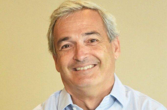 Nuevo CEO para Itaú Argentina fue seleccionado Juan O'Connor