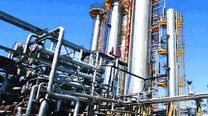 Petroleras prevén incumplimientos del Plan Gas