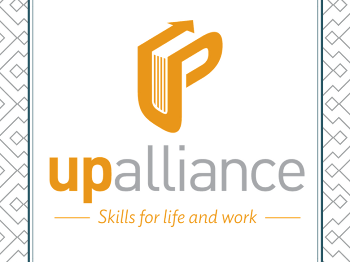 Universal Protocol Alliance presenta miembros y presidente