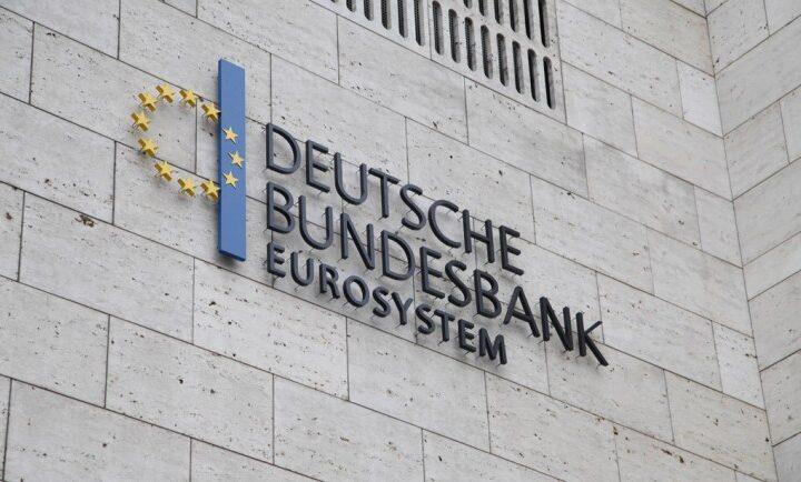 Bundesbank llamó a concretar avances por una infraestructura de pago digital en Europa