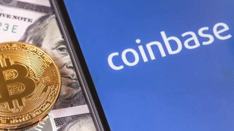 BBVA se sube a Bitcoin de la mano de Coinbase en EE UU