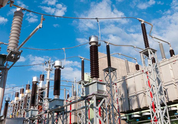 Eliminan subsidios energéticos a grandes usuarios