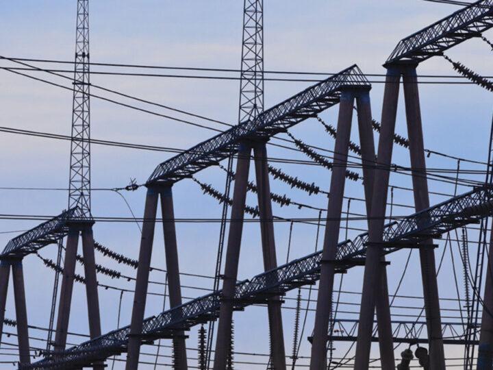 El Gobierno busca relevar los costos dela energía para forzar una baja