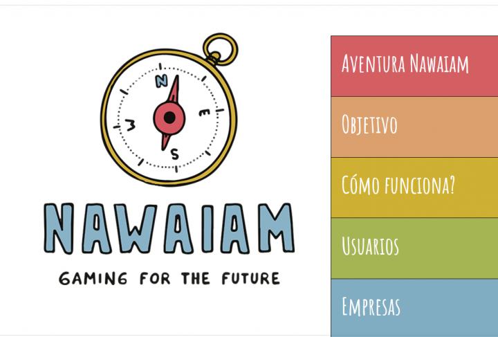 Nawaiam: A un año de su lanzamiento, la Startup argentina fue valuada en US$9.74 millones