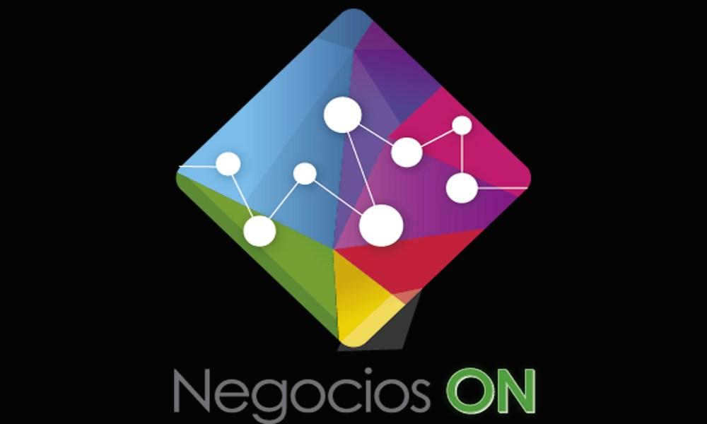 Negocios ON, Negocios de Alto Rendimiento. Alianzas y ventas online entre usuarios