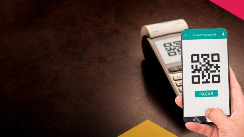 Diferentes modelos para la adopción de pagos móviles