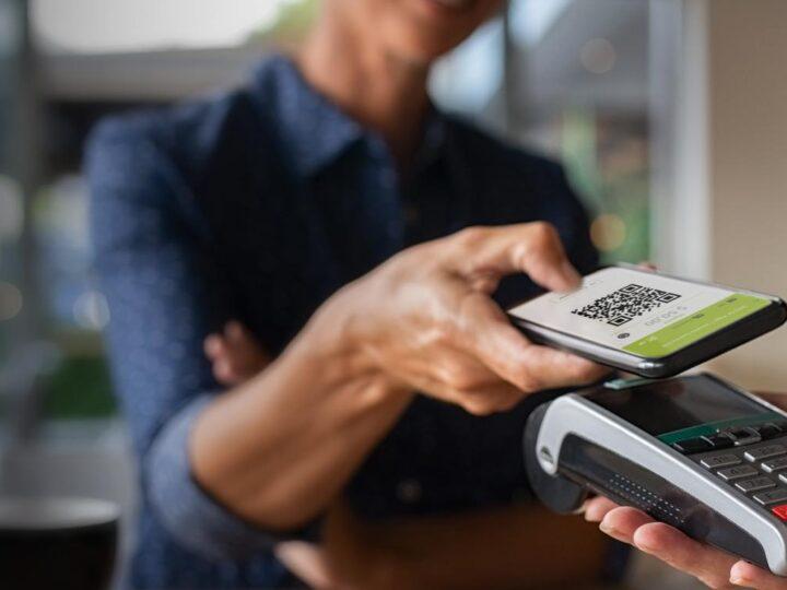 Se consolidan los pagos digitales