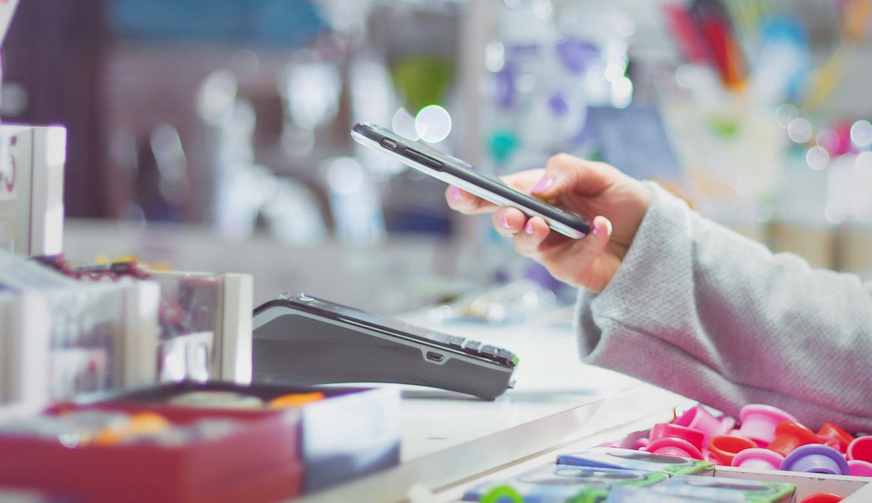 Con foco en la tecnología los pagos digitales continúan su desarrollo