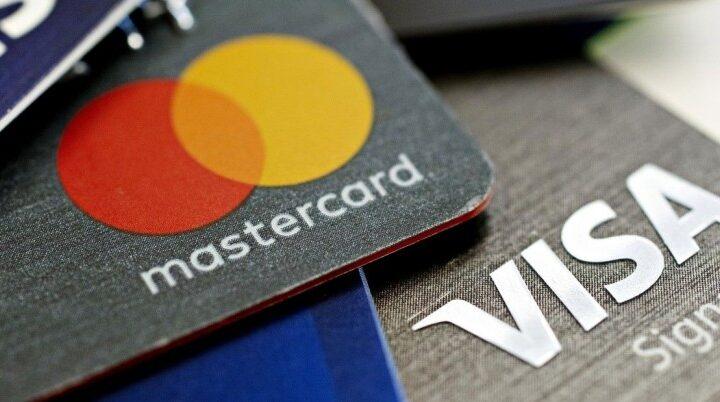 Plazo de liquidación con tarjetas a mipymes se reduce