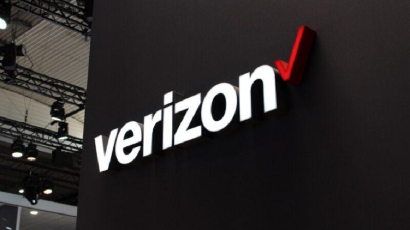 Verizon cierra el 2020 con un beneficio neto de US$18.348 millones