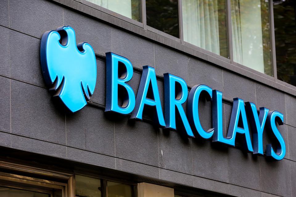 Los siete títulos que Barclays sigue este 2021
