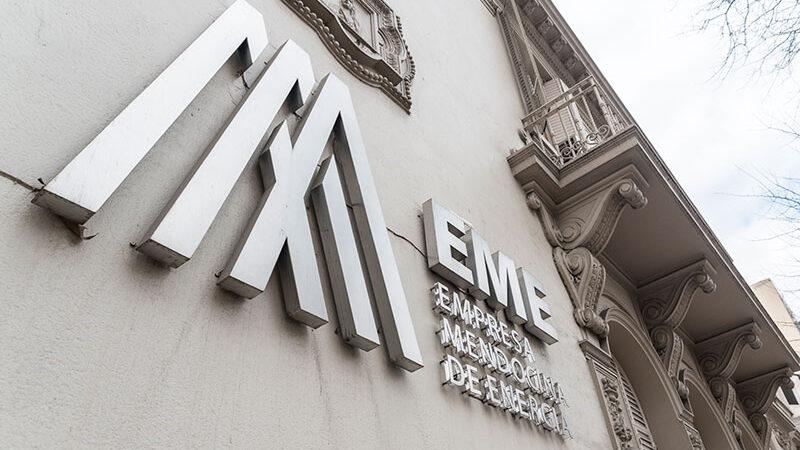 Mendoza firma acuerdo de exportación de petróleo y gas a Chile