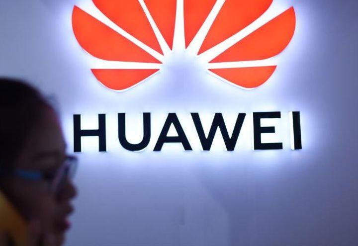 Huawei ofrecerá 600 becas para mujeres en Argentina