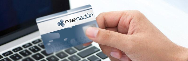 Pymes: El BNA aprobó créditos por más de $22.000  para inversión y capital de trabajo