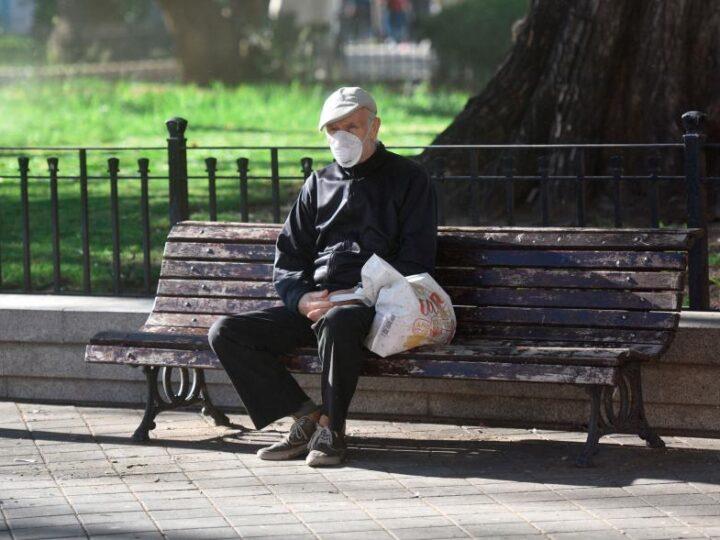 Jubilaciones: El cambio de fórmula perjudicó a los jubilados