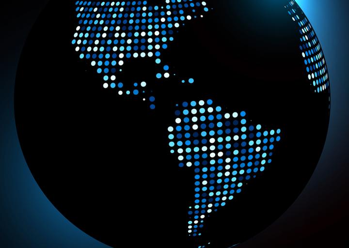 Latinoamérica: Claves de la semana económica