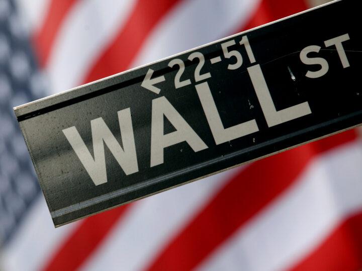 Co2, Pfizer, Aramco. Claves para Wall Street hoy 4 de mayo de 2021