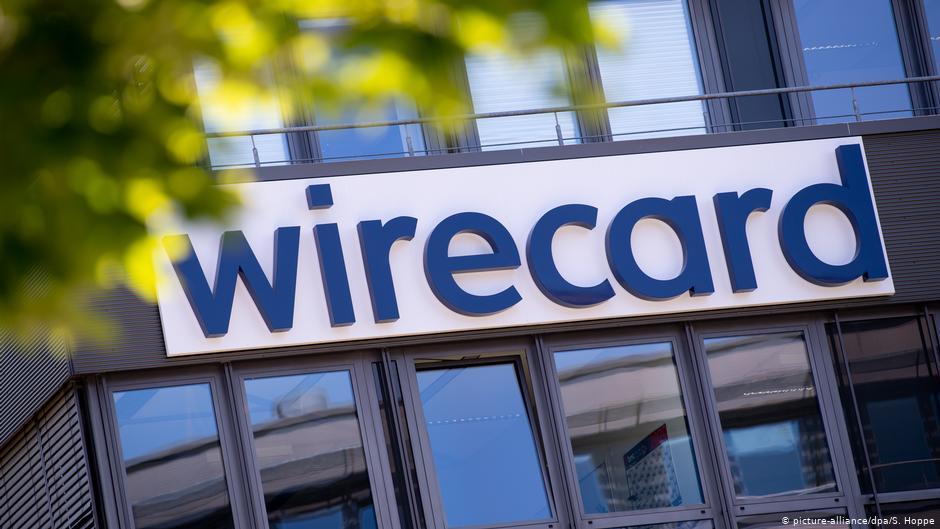 Commerzbank ofreció a BaFin su investigacion sobre lavado de dinero en Wirecard