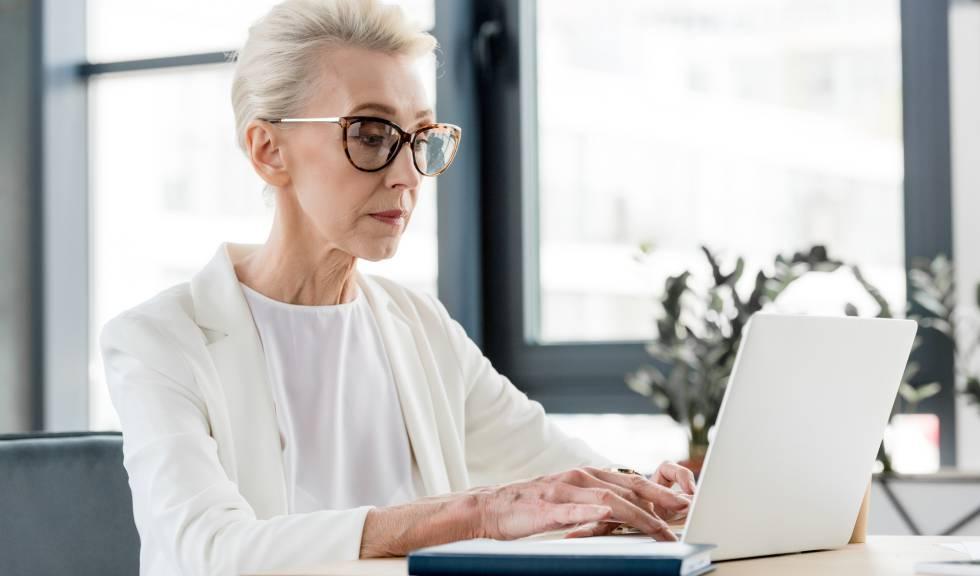 Ser emprendedor a los 50, un fenómeno laboral en la nueva normalidad