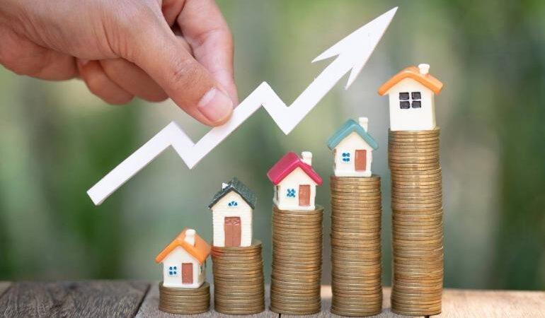Argentinos invierten en el sector inmobiliario de Estado Unidos
