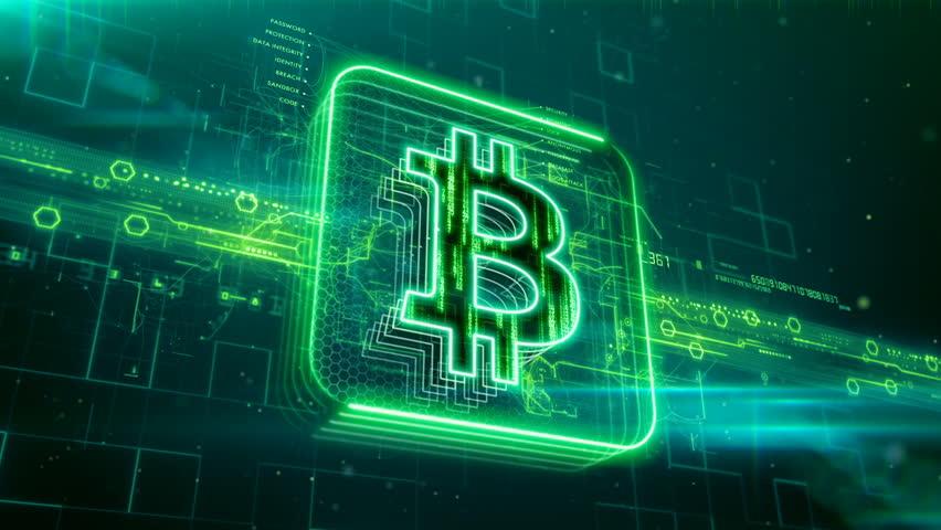 Bitcoin se prepara para batir récord de máximos