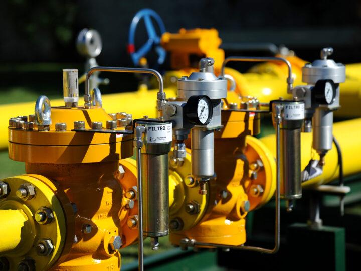 Tecpetrol, Pampa Energía, YPF y CGC, preacuerdo para conseguir más gas para el inverno