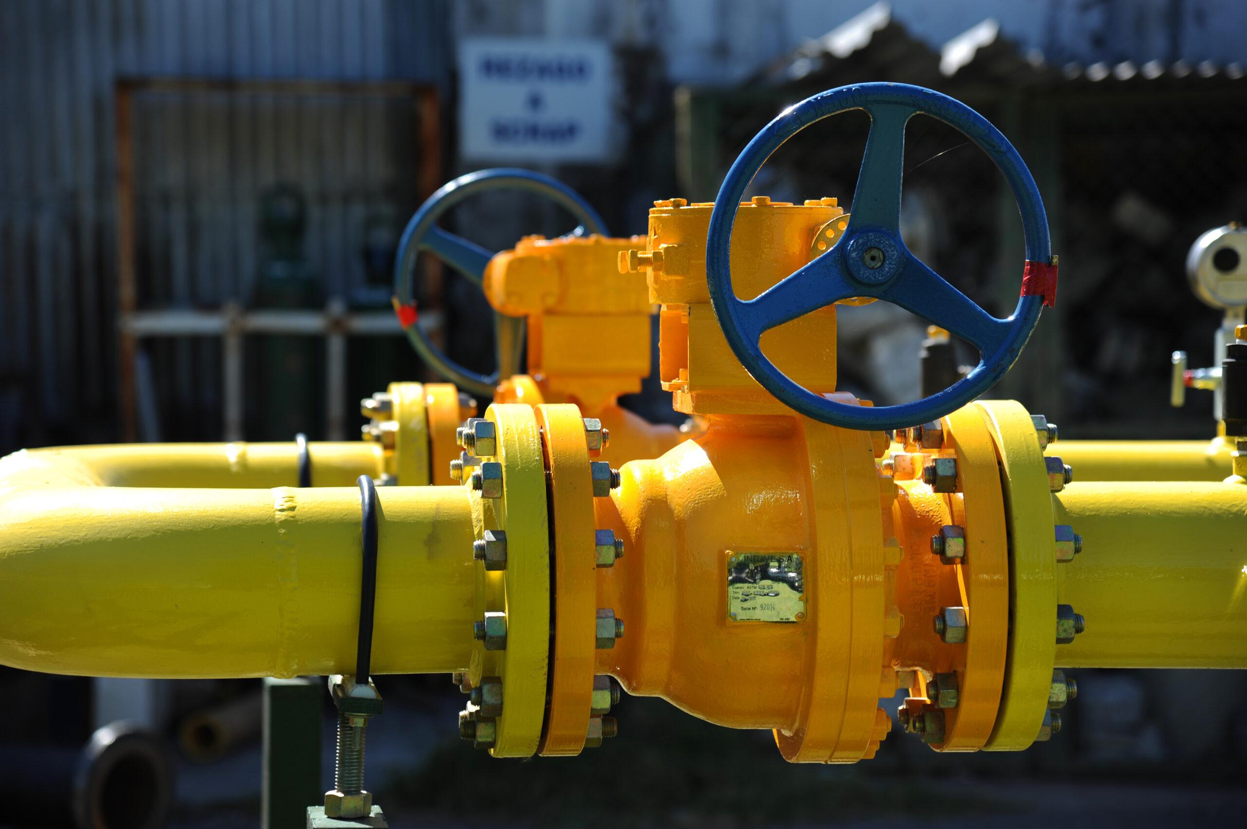 El aumento en la tarifas de gas profundiza la crisis de las Pymes