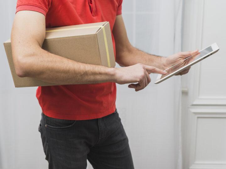 La logística debe seguir madurando para acompañar el crecimiento del eCommerce