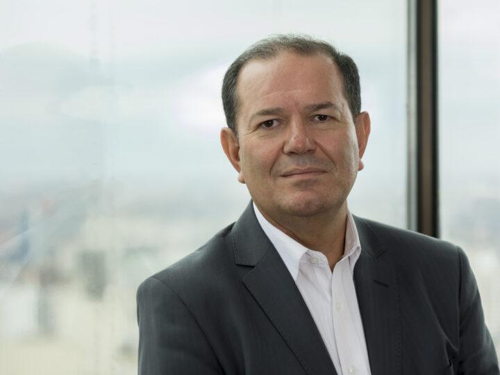 Banco Patagonia y UBS lanzaron un acuerdo Comercial Internacional