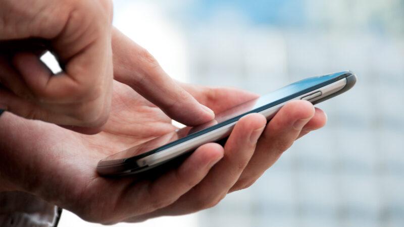 Las nuevas tecnologías dinamizan lo medios de pagos digitales