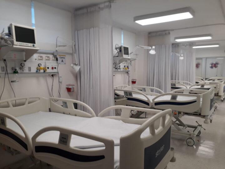 Empresas de medicina prepaga sancionadas por $ 7,7 M