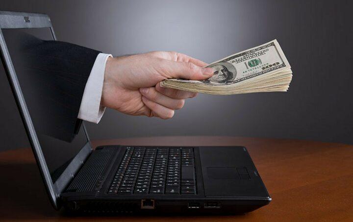 Analizamos el perfil del tomador de créditos digitales