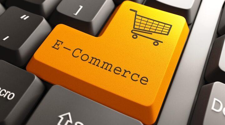E-commerce, marketing y retención de clientes