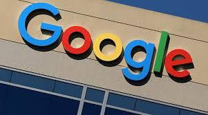 Multa a Google por clasificación engañosa de hoteles